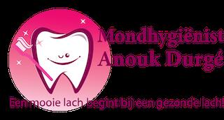 Mondhygienist Anouk Durgé